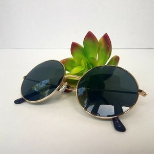 Accessories - 3/$10 Sun glasses